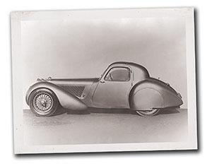 JDCH-Jaguar-Story-SS100-COUPE