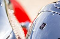 JDCH-Jaguar-Story-SS100-HEADLIGHT