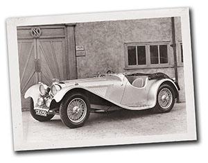 JDCH-Jaguar-Story-SS100-NEW