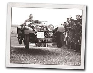 JDCH-Jaguar-Story-SS100-RACE