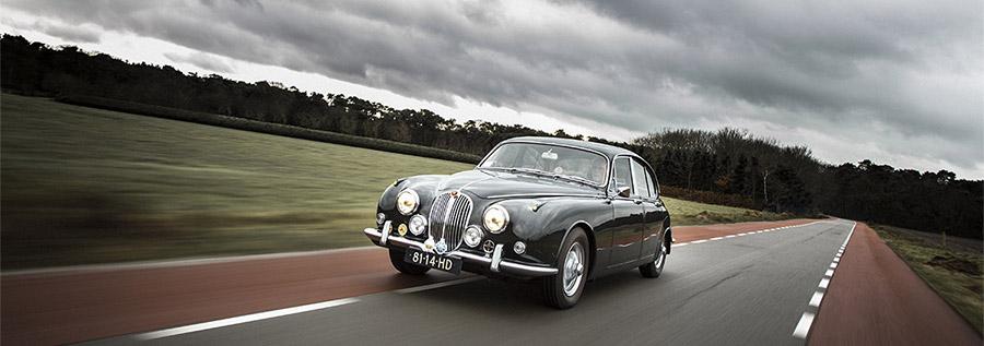JDCH-Jaguar-Story-MkII-001