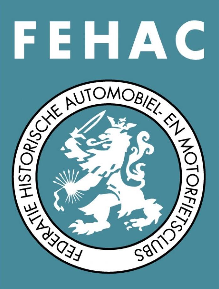 Logo-FEHAC