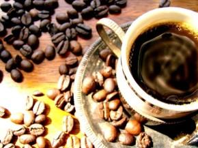 cars-coffee