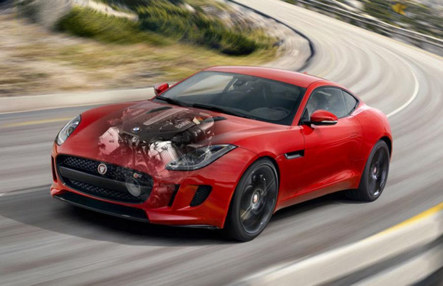 jaguar-met-bmw-motor
