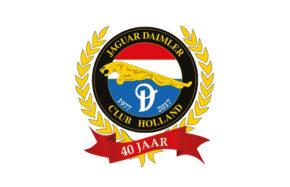 jdch-40-logo1024x661