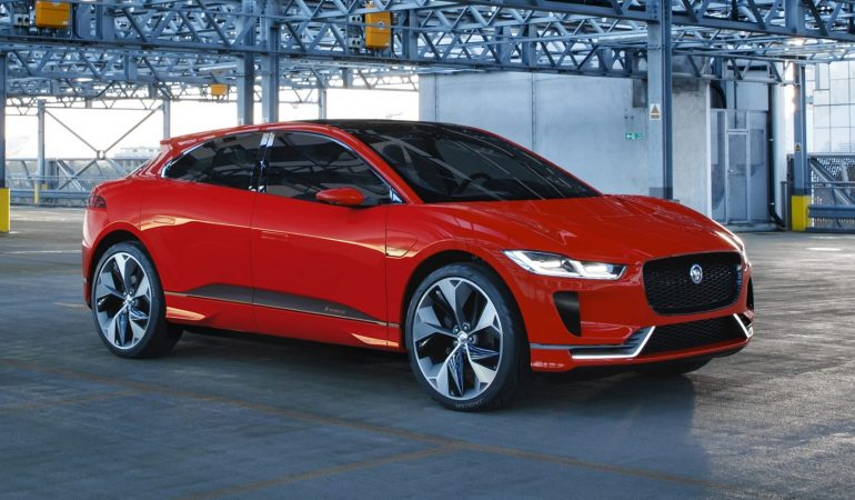 2019-jaguar-i-pace-tail-light-high-resolution-image