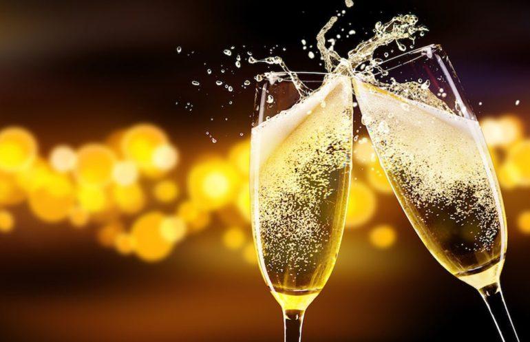 Champagne-Feest1024x661