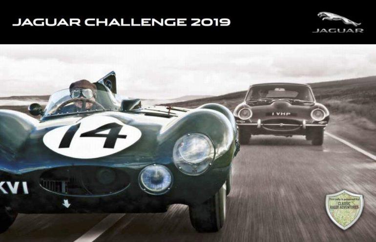 Uitnodiging-Jaguar-Challenge-2019-1-1170x825
