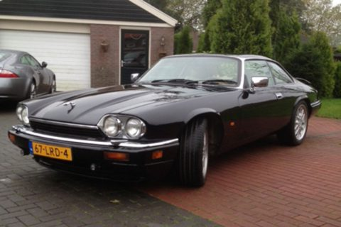 07. T. de Jong