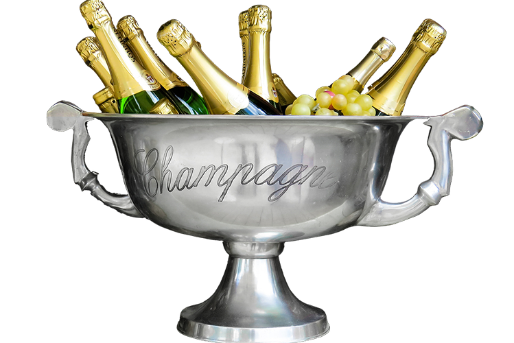 Champagne 15