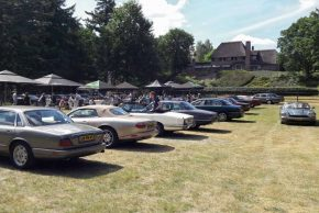 2019_09_14_15_56_33_Oldtimers_Jaguar_Forum_Meeting_in_Beekbergen_a_lovely_day_met_groeipotentie_i