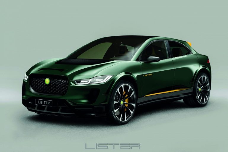 LISTER+IP+Front-Side