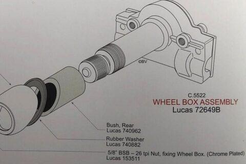WheelBoxAss_UA