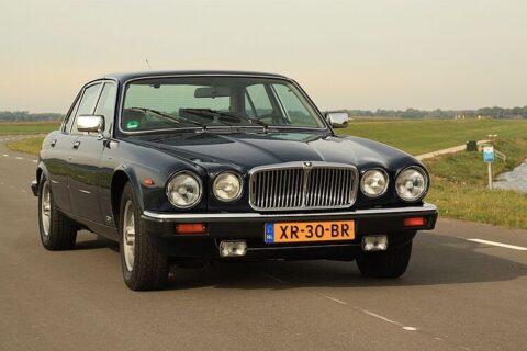 Jaguar V12 Sovereign.01_UA