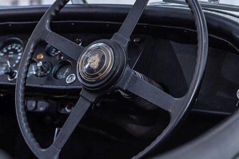 Jaguar-Stuur_UA